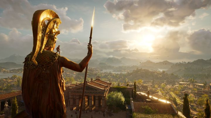 Assassins_Creed_Odyssey_screen_GreeceEstablishing_E3_110618_230pm_1528723943.jpg