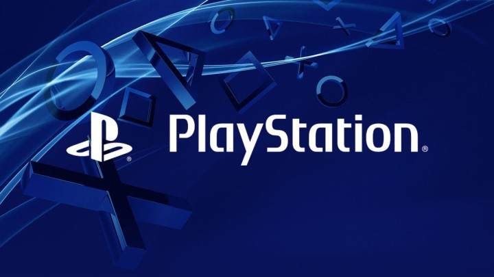 s3-news-tmp-111981-playstation_0--default--1280
